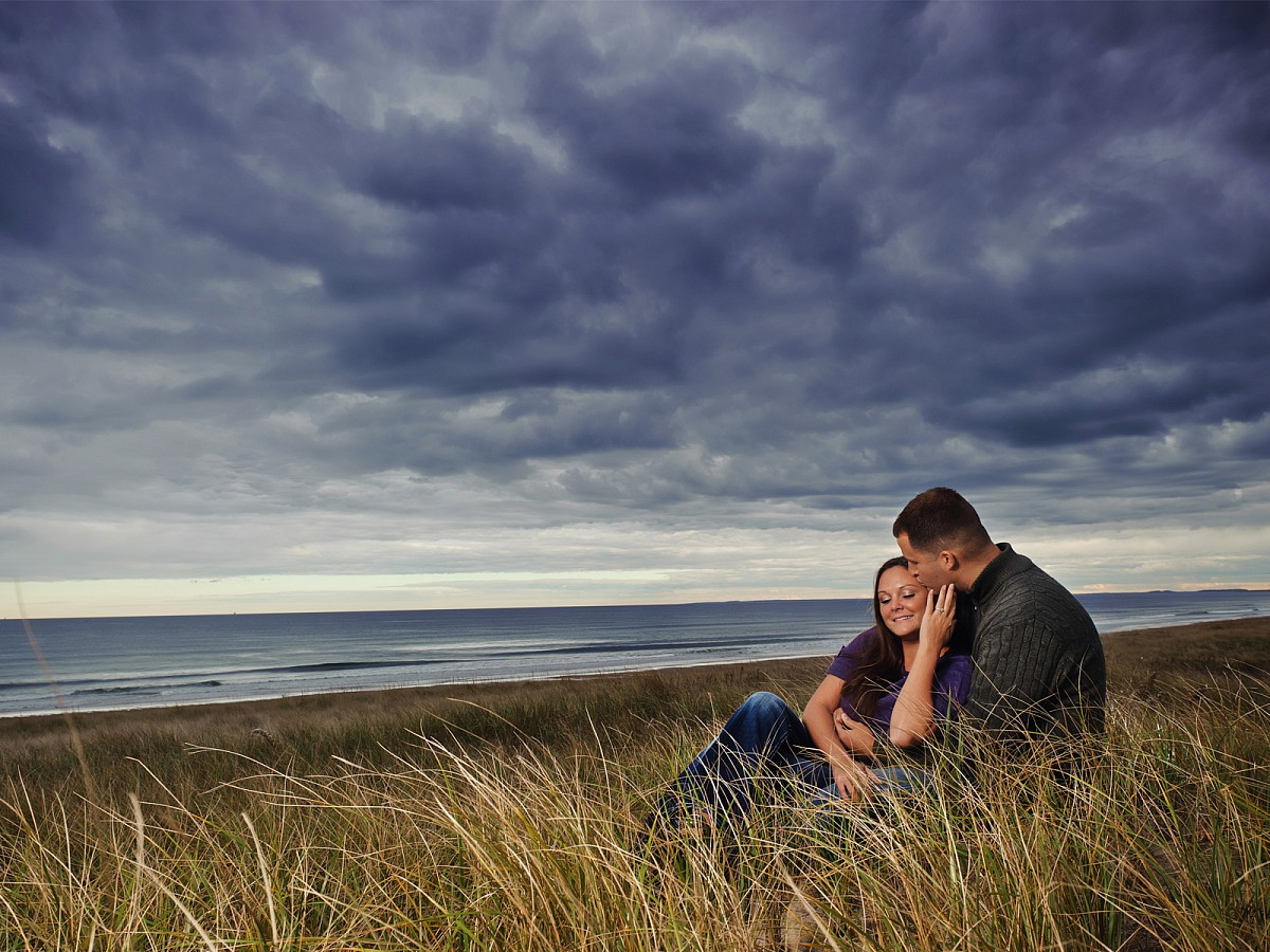 Engagement-Beach-Dunes-Drama-Clouds.jpg