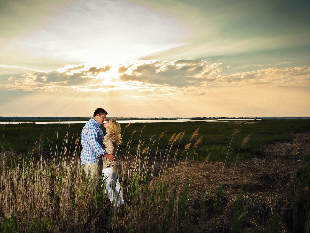 Engagement-MA-Beach-Leeds-Sunset.jpg