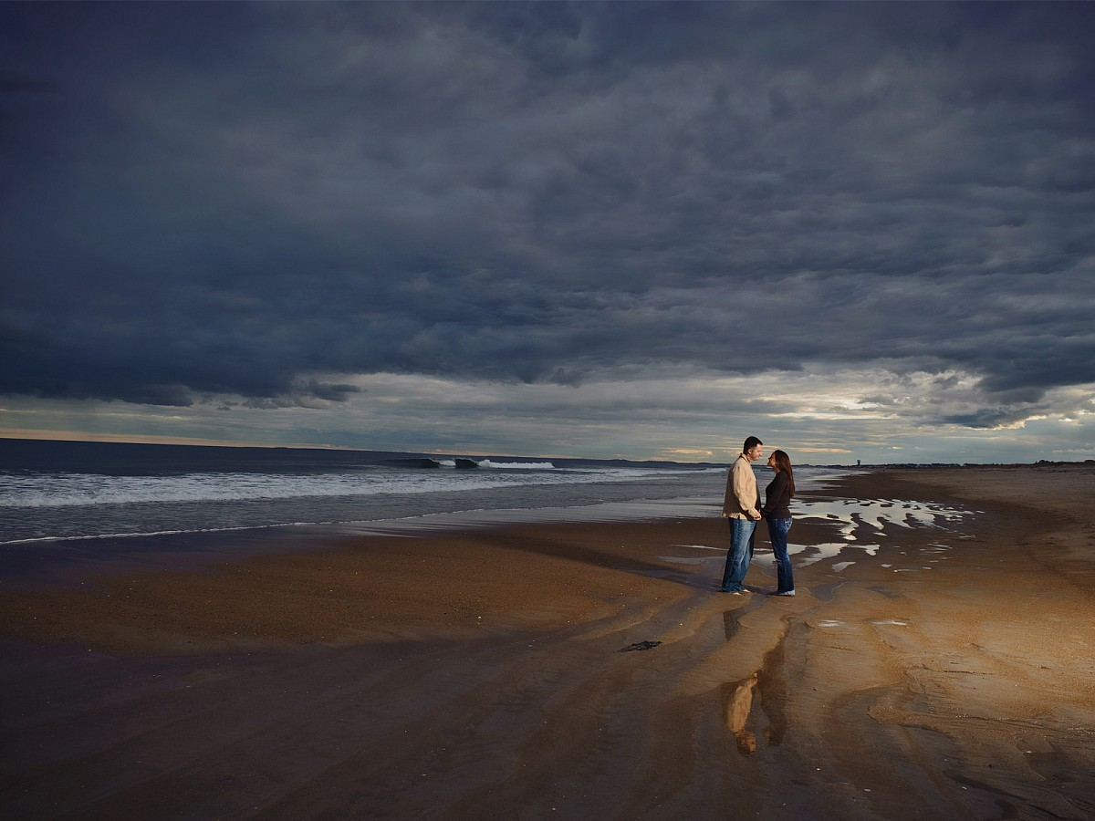Engagement-MA-Beach-Sunset-.jpg