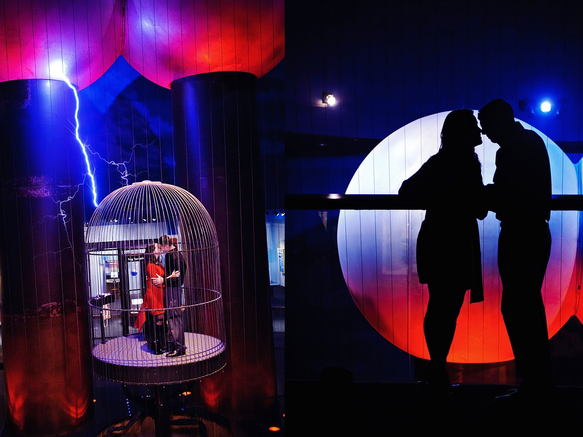 Engagement-Museum-of-Science-Lighting-Strike-Cage.jpg