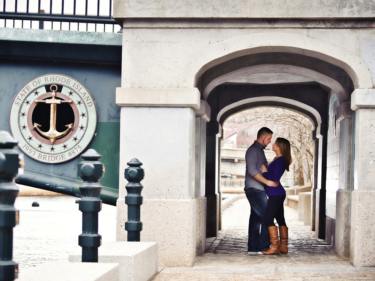 Engagement-Rhode-Island-Riverwalk-Bridge.jpg