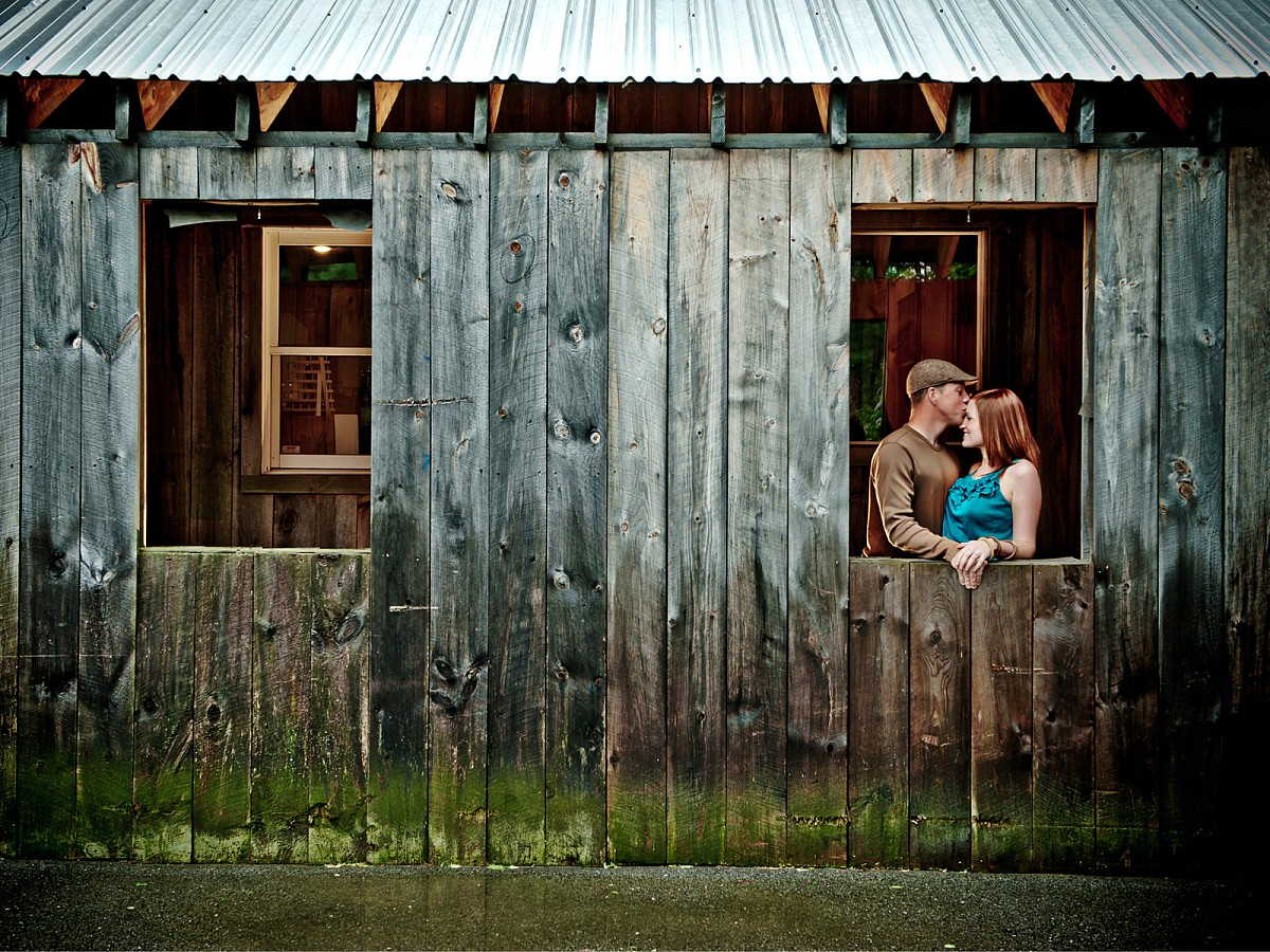 Engagement-Vineyard-Window.jpg