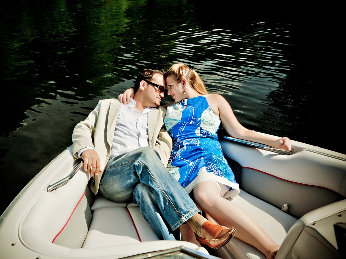 Engagement-Water-Boat-Lake-.jpg