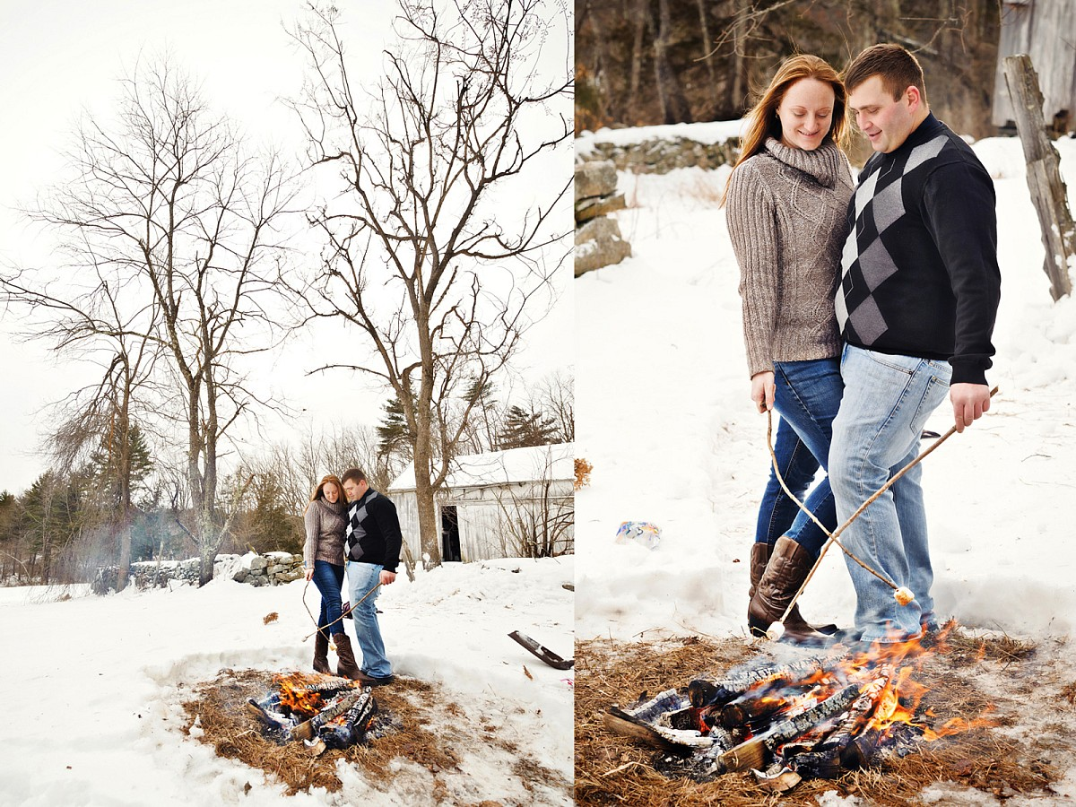 Winter-Snow-Engagement-Campfire-Marshmallows.jpg
