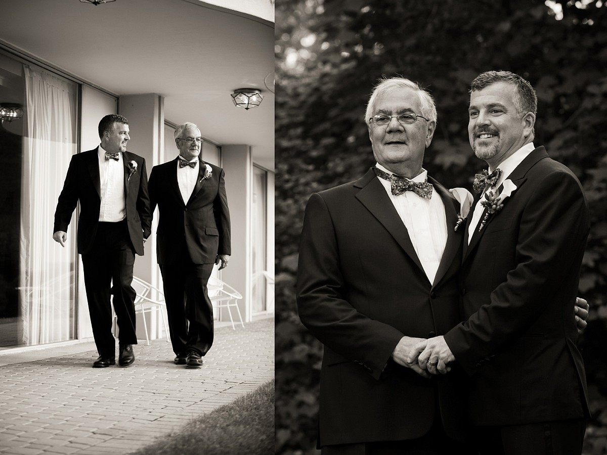 Wedding-Barney-Frank-Black-and-White-Wedding-Portrait.jpg