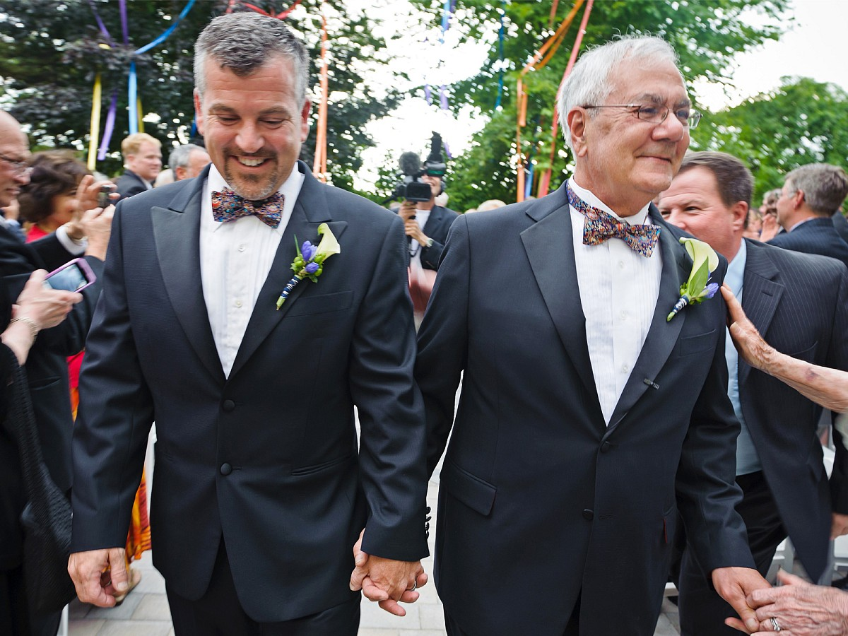 Wedding-Barney-Frank-Jim-Wedding-Recessional.jpg