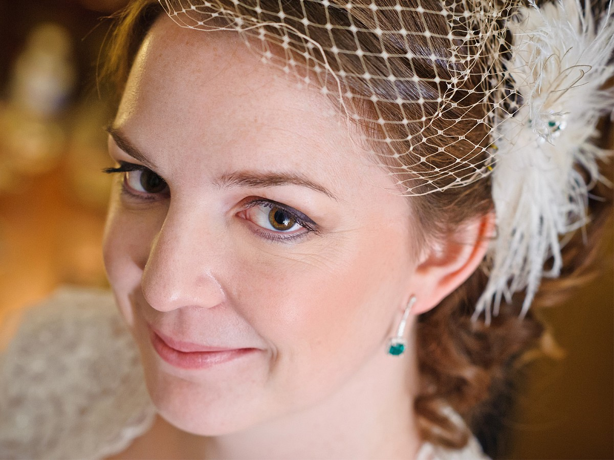 Wedding-Bridal-Close-Up-Portrait-.jpg