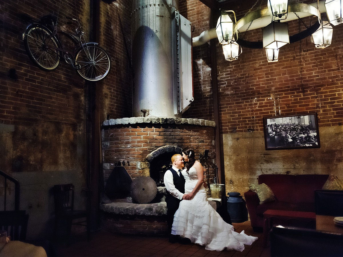 Wedding-Bridal-Portrait-Wine-Cellar.jpg