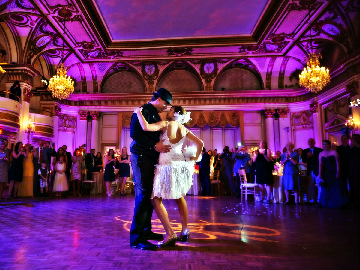 Wedding-Bride-Groom-First-Dance-Boston-Ball-Room.jpg