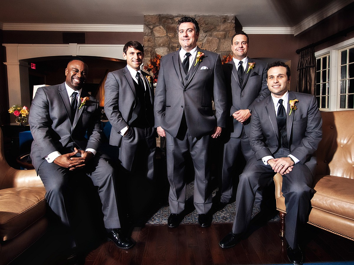 Wedding-Groom-Groomsmen-Portrait.jpg