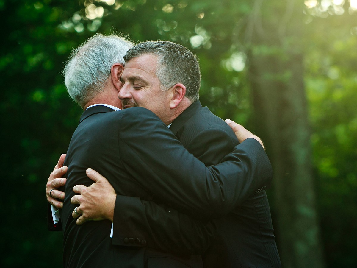 Wedding-Love-Grooms-Best-Embrace-.jpg