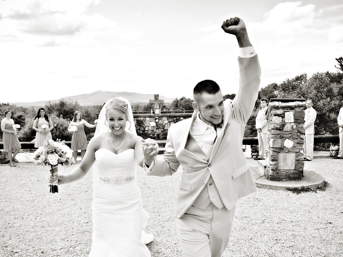 Wedding-Mountaintop-Recessional.jpg