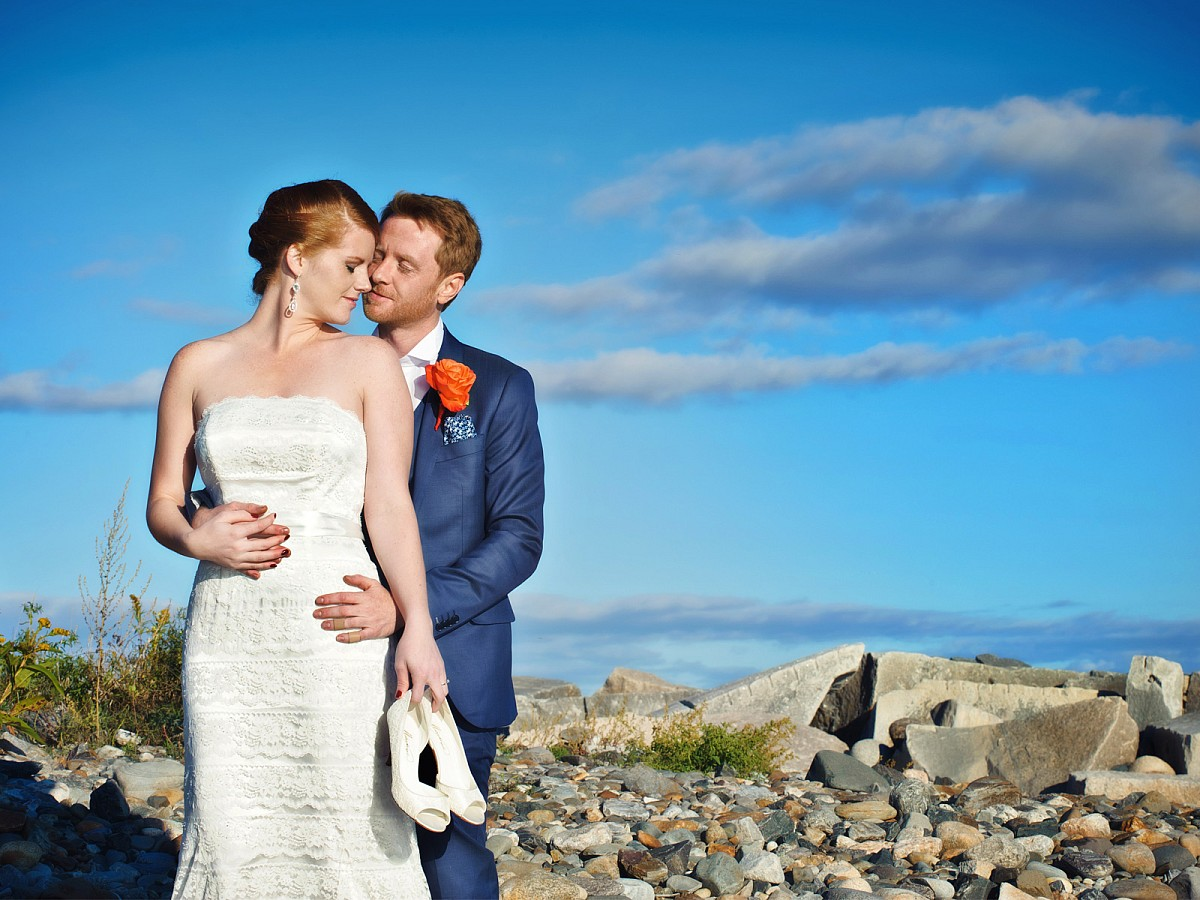 Wedding-Ocean-Beachside-First-Look-Bridal-Portrait.jpg