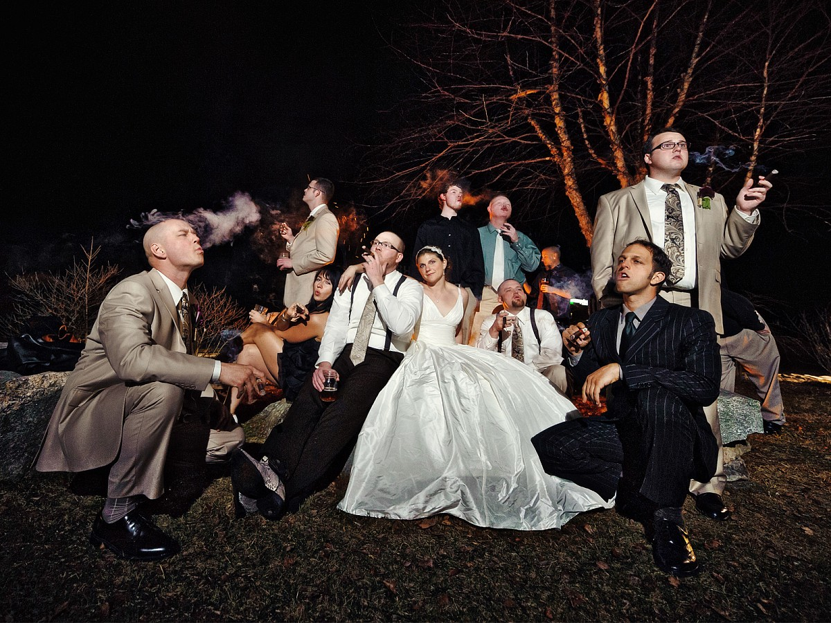 Wedding-Party-Campfire-Bridal-Portrait.jpg