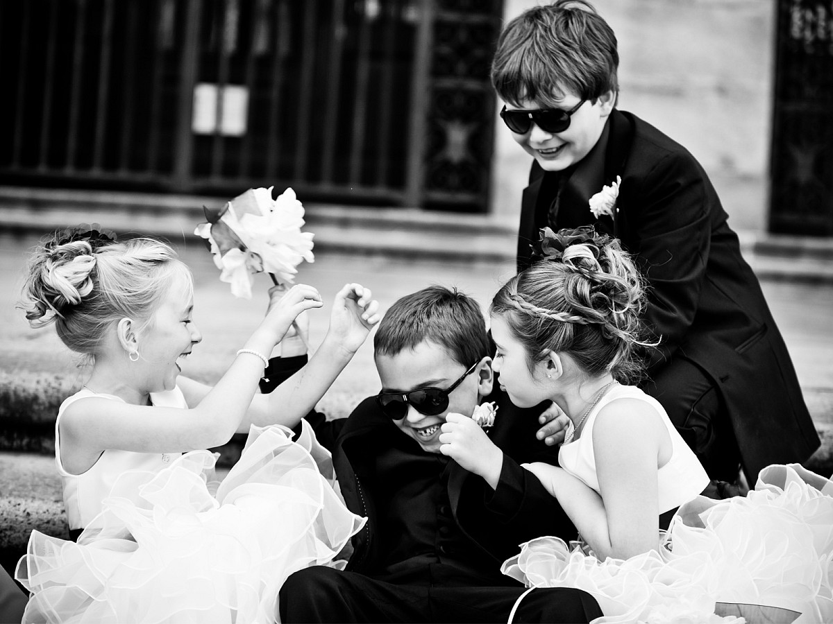 Wedding-Party-Mini-Attendants-Boston-Public-Library.jpg