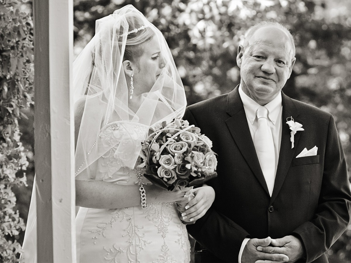 Wedding-Proud-Papa-Teary-Bride.jpg
