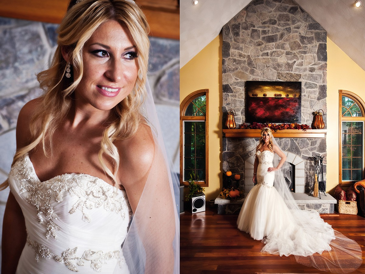 Weddings-Bridal-Portrait-House-Close-Up-Fireplace.jpg