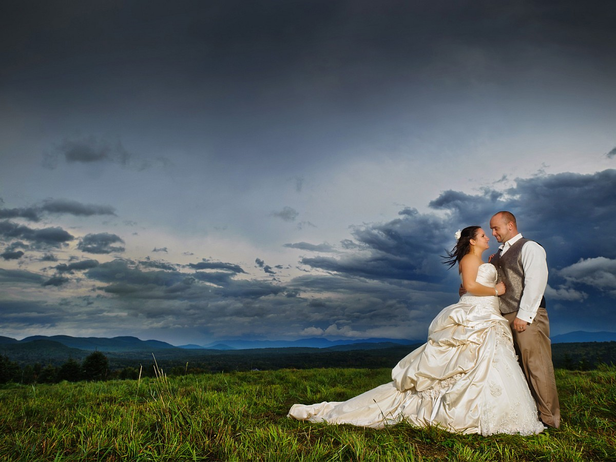 Weddings-Bridal-Portrait-Mountain-Storm.jpg