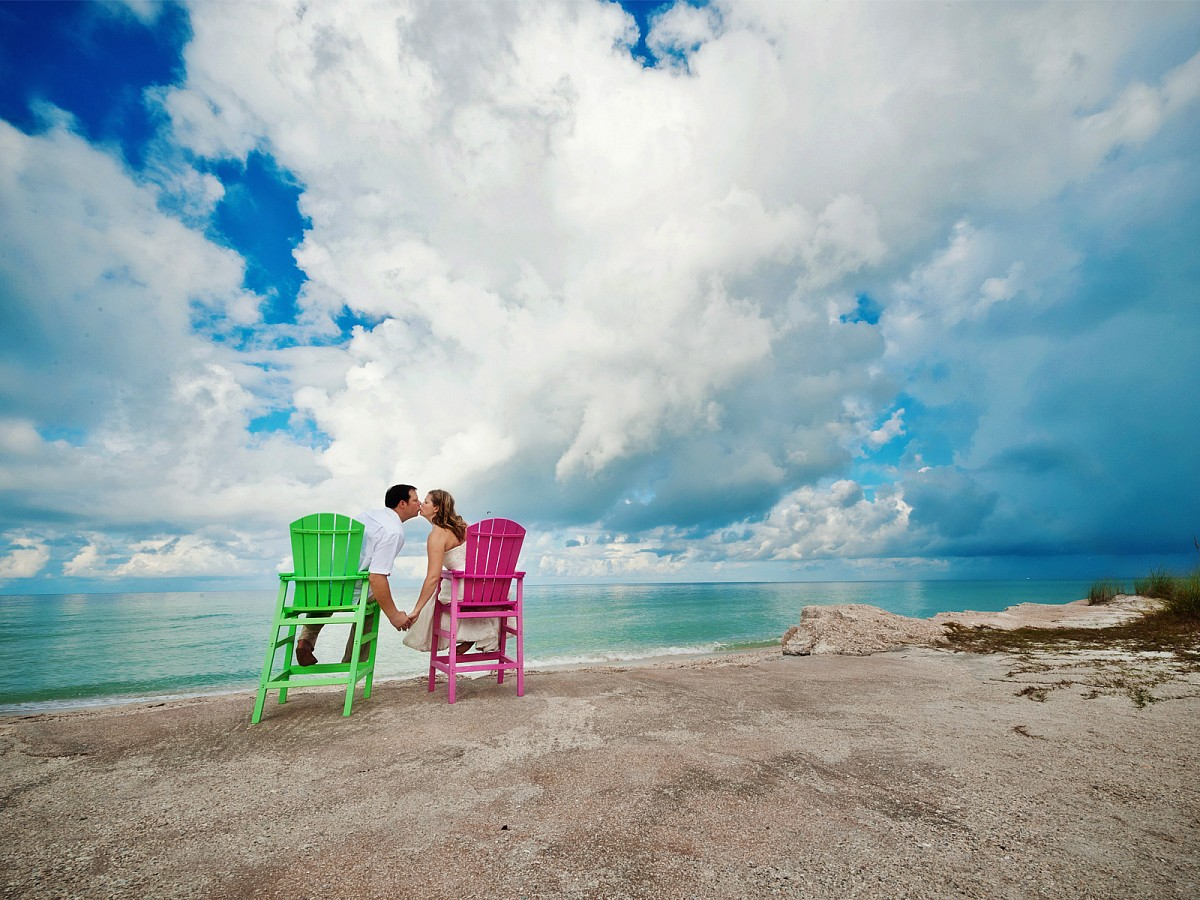 Weddings-Destination-Florida-Beach-Chairs-Kiss-Bridal-Portrait.jpg