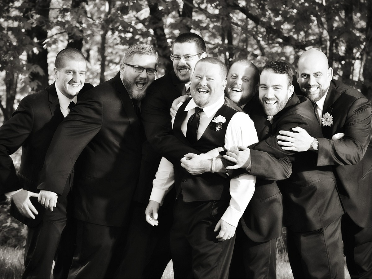 Weddings-Groomsmen-Portrait.jpg