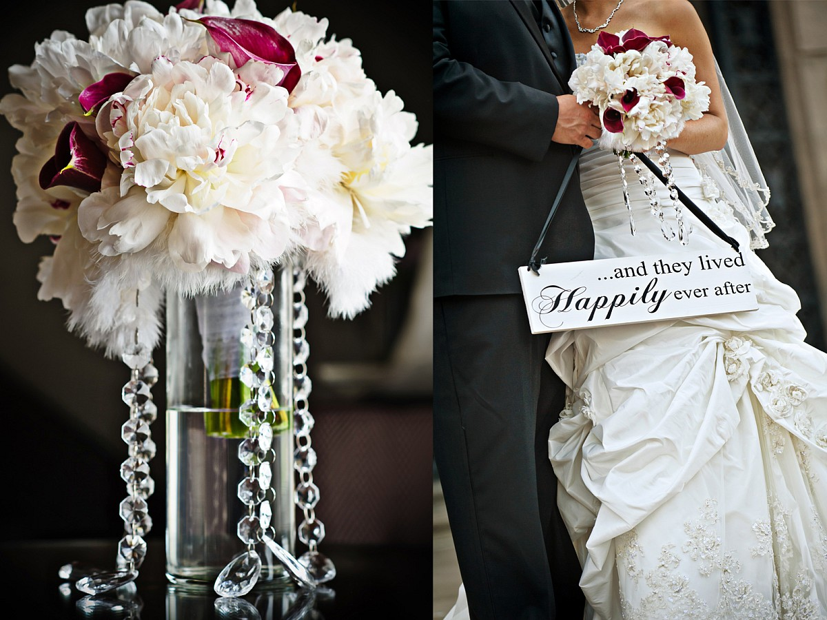 Weddings-Happily-Ever-After-Details.jpg