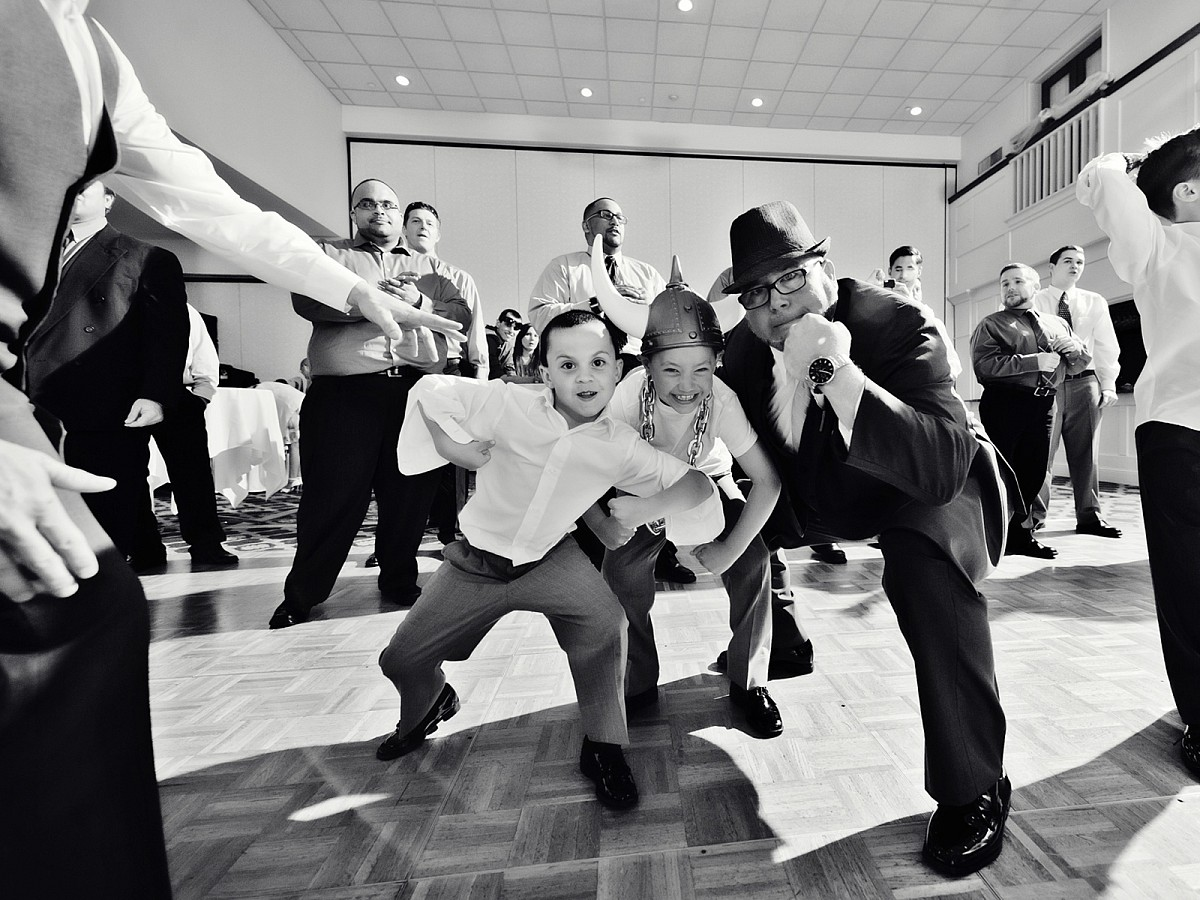Weddings-Reception-Groom-Children-Tough-Guys-Dancefloor.jpg