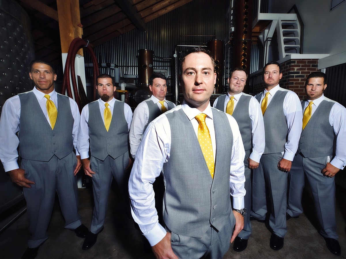 Weddings-Vineyard-Grooms-Portrait-Wedding-Party.jpg