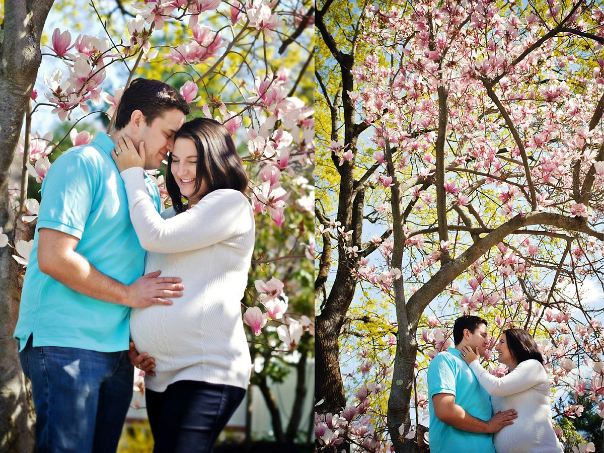 Lifestyle-Maternity-Dogwood-Tree-Baby-Bump.jpg