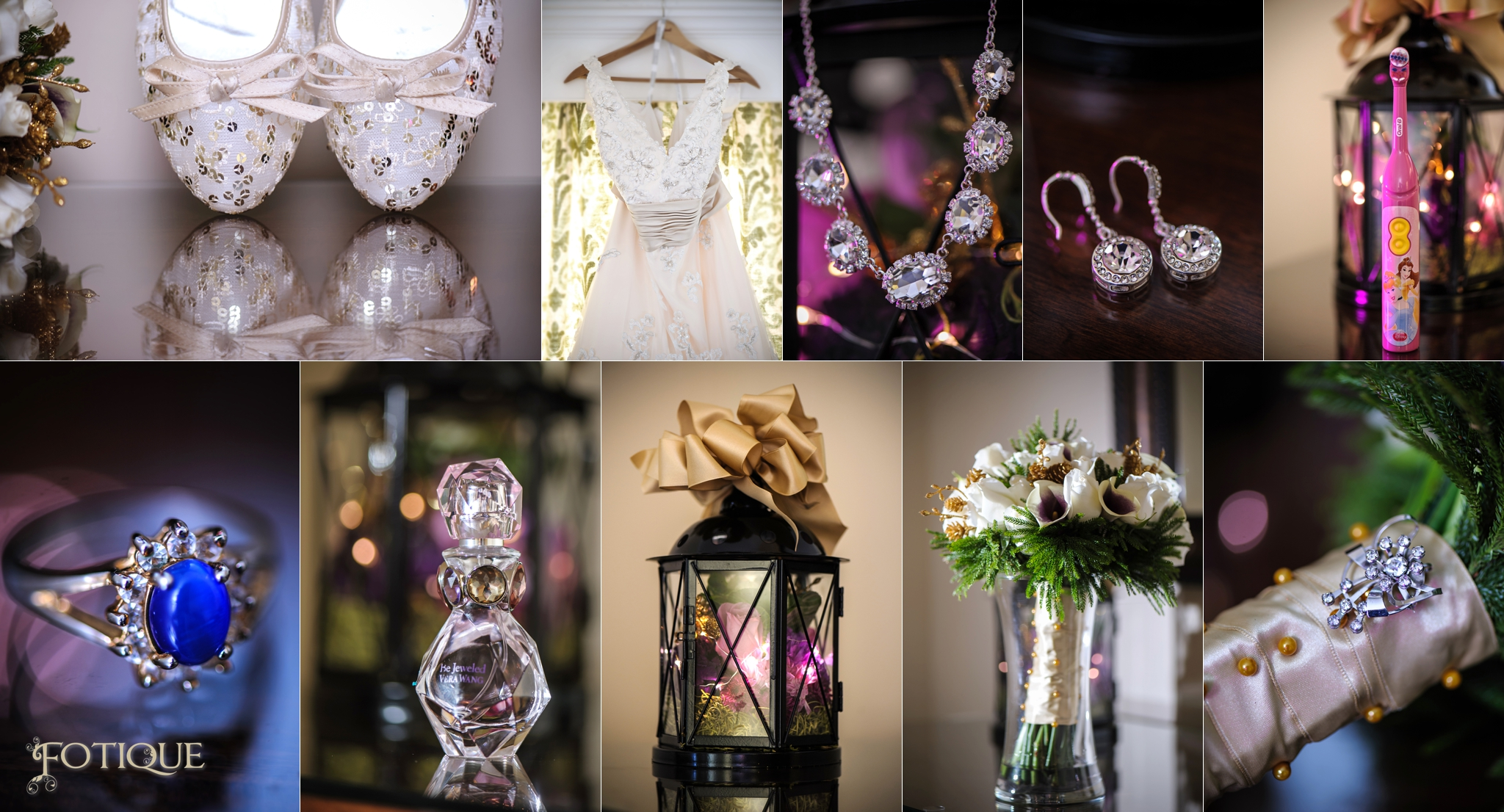 Hingham MA Wedding Photographer  Publick House Wedding  Burgundy and Champagne Wedding Winter Wedding Horse and Carriage Catholic Wedding Twinkle Lights Lanterns Bride and Groom Night Wedding Historical Inn Wedding Fotique First Look